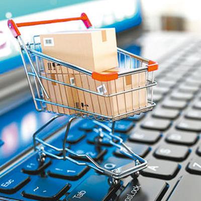 Perché dovrei acquistare mobili bagno online?