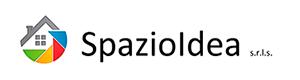 Veneto produce qualità: mobili bagno e accessori bagno